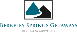 Berkeley Springs Cabin Getaways